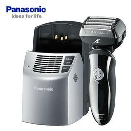◆贈刀網刀片組◆ Panasonic 國際牌頂級五刀頭音波水洗電鬍刀 ES-LV90 **免運費**