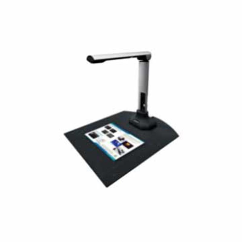 ~破盤 ~^~MICROTEK^~~A4 平台式~ScanMaker I280^(SMI2