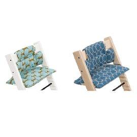 【安琪兒】韓國【 Borny 】3D透氣蜂巢塑型嬰兒枕(0~6個月適用) (蜜糖粉)