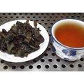 2003年採收春茶~精裝150克裝~機器採收~凍頂烏龍老茶~^(大和茶園 監製^)