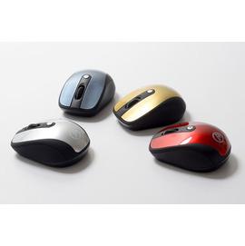 ~賣客樂語~CLiPtec 無線光學滑鼠 ,超 !手握包覆不累!