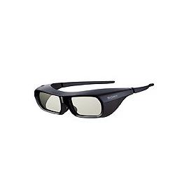 【新力//索尼】《SONY》◆BRAVIA 3D系列液晶電視◆小孩專用3D眼鏡《TDG-BR200-B / TDG-BR200-W》