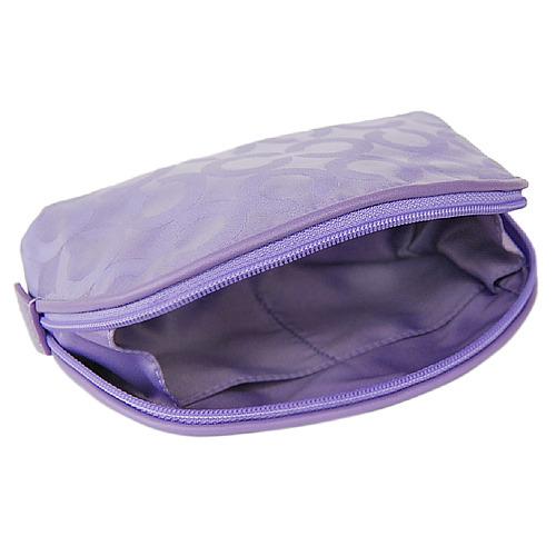 cheap coach bag outlet  - coach