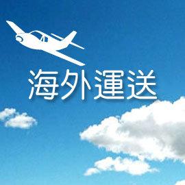 ~經濟型航空~ 200g  國際航空小包 亞洲 大洋洲 及