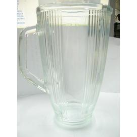 【國際牌】《PANASONIC》台灣松下◆果汁機玻璃杯◆型號都有 請參考內容資料◆本賣場售1000元之果汁杯
