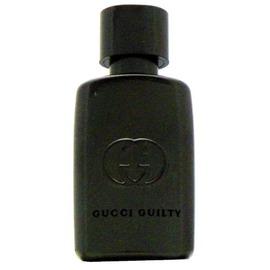 Gucci Guilty Pour Homme Eau de Toilette 罪愛男性淡