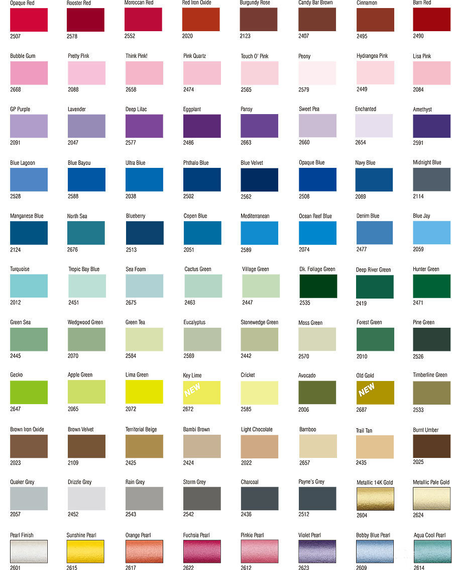 Ceramcoat color chart image collections free any chart examples ceramcoat color chart images free any chart examples ceramcoat color chart image collections free any chart nvjuhfo Choice Image