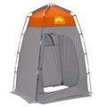 RHINO ( 犀牛)T-101 衛浴帳Dressing Tent
