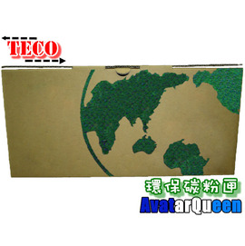 ◤阿凡達耗材網◢ TECO M1610 OPC  : UA1610 1610感光鼓 環保感