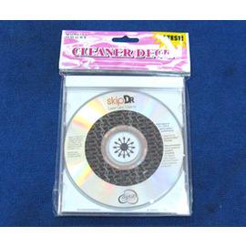 光碟機清潔片 ~CD清潔片.VCD清潔片.DVD清潔片.藍光清潔片.