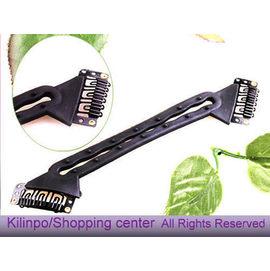 ^~奇寧寶kilinpo^~ 潮流 盤髮工具 盤髮器 整髮器 頭髮固定器 邊髮 器 可超取