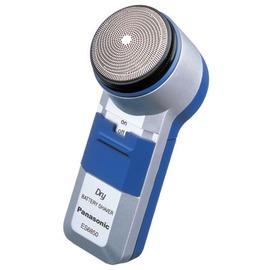 Panasonic(ES-6850)國際牌旋轉式刀網電動刮鬍刀