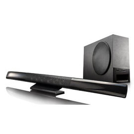 JS JS5601AA Sound Bar 6.1 Hi-End 3D劇院系統