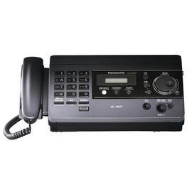 國際牌 Panasonic 感熱紙傳真機 KX~FT508TW FT508~展示機~