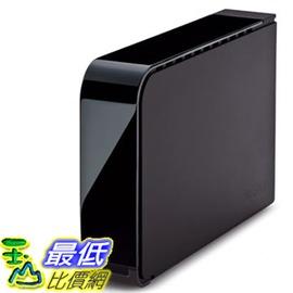 Hitachi xl2000