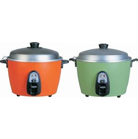 【大同】《TATUNG》6人份◆電鍋//不鏽鋼外蓋、內鍋、內鍋蓋 、蒸盤《TAC-06KD/TAC06KD》