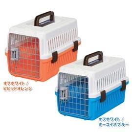IRIS 運輸籠ATC~460 ^( 迷你小型犬貓^)