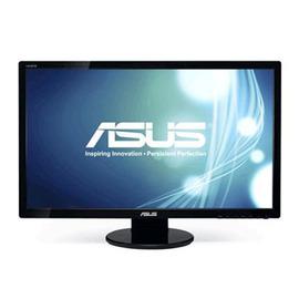 ASUS 華碩 VE198T LED液晶顯示器 19吋寬 4:3~5Cgo  貨 含稅 ~