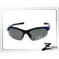 ~Z~POLS 可配度偏光款~黑藍漸層烤漆 搭 100%偏光防風太陽 眼鏡,外出旅遊、 、
