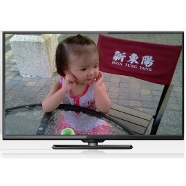 ^~晶麗^~AU A 面板 42吋 超薄LED TV 3D晶片畫質鮮艷自然 USB2.0可