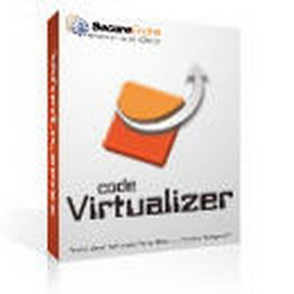 Oreans - Themida, WinLicense, Code Virtualizer, XBundler