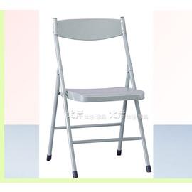 ~北岸 ~傳統鐵合椅  2013~B~192~10