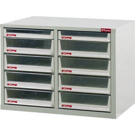 A4X桌上型系列 A4XM2-8H2P★日本進口 櫃體以SECC鍍鋅鋼鈑製作