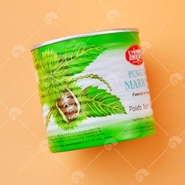【艾佳】甜菜片425g/罐