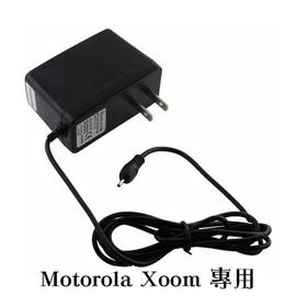 推薦款----Motorola XOOM TAB 平板電腦專用副廠旅充