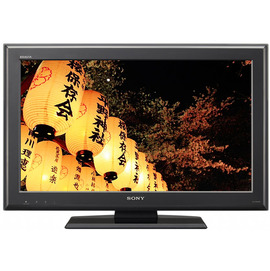 【新力//索尼】《SONY》BRAVIA 37吋數位液晶電視《KDL-37S5500》