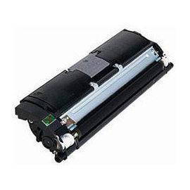 Konica Minolta 環保碳粉匣 黑色 1600W 1650EN 1680MF 1