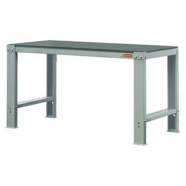 WH重型鋼製工作桌系列 WH5I