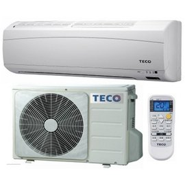 超級商店……TECO東元 5~7坪 豪華型 變頻冷暖 分離式冷氣 MA32V2P MS32