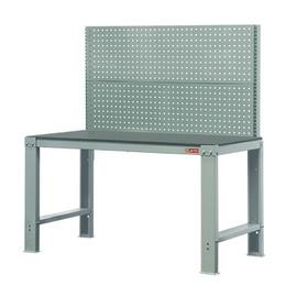 WH重型鋼製工作桌系列 WH5I+W22