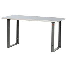 WL輕型工作桌系列 WL5M