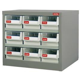 HD零物件分類櫃系列 HD-309