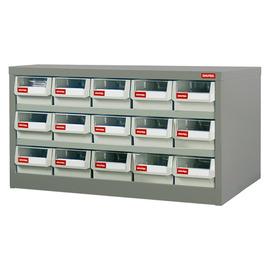 HD零物件分類櫃系列 HD-515