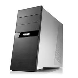 華碩 Essentio CG5290-796TA7E PCR2005