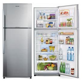 ↘含運送安裝↙【日立】《HITACHI》414L◆雙門◆電冰箱《RZ439》
