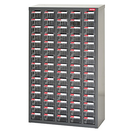 ST零物件分類櫃系列 ST1-575