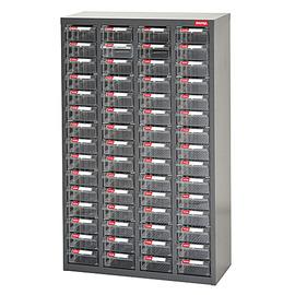 ST零物件分類櫃系列 ST2-460D(加門型)