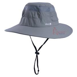 LFW302 法國 LAFUMA 大溪地休閒帽 遮陽帽 吸濕排汗抗UV 牛仔帽  (橄欖綠)