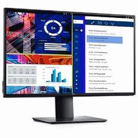 ^~Dell^~E2016HV~3Y^(19.5吋 1600^~900 5MS 200cd