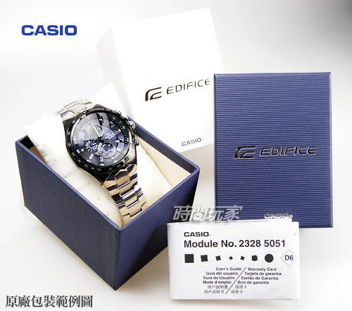 包装 包装设计 设计 500_442