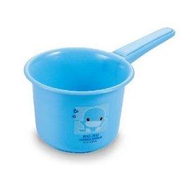 【全系列滿$500送夜燈玩具】台灣【Kuku 酷咕鴨】小水杓