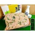 ◤東海鮮物居◢ 珍味南極蝦 品◆1公斤大包裝◆ 口感 一流,隻隻完整相拌蝦卵,入口 ♁波滋