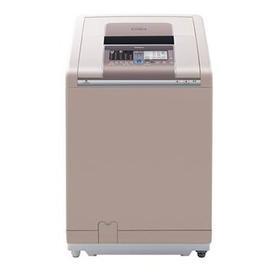 ↘含運送安裝↙【日立】《HITACHI》直立式◆洗衣11KG、烘衣8.5KG◆躍動式洗脫烘衣機《SFBW12LV》