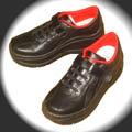 Shemmy 淑女厚底休閒鞋MIT910110~28黑^(23^#^~25^#^) 慢跑鞋