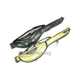 ◎百有釣具◎V FOX  TB-912 高級大肚防水竿袋 135cm~優惠價送伸縮扣+子線夾