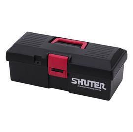 SHUTER樹德 TB專業工具箱系列 TB-901